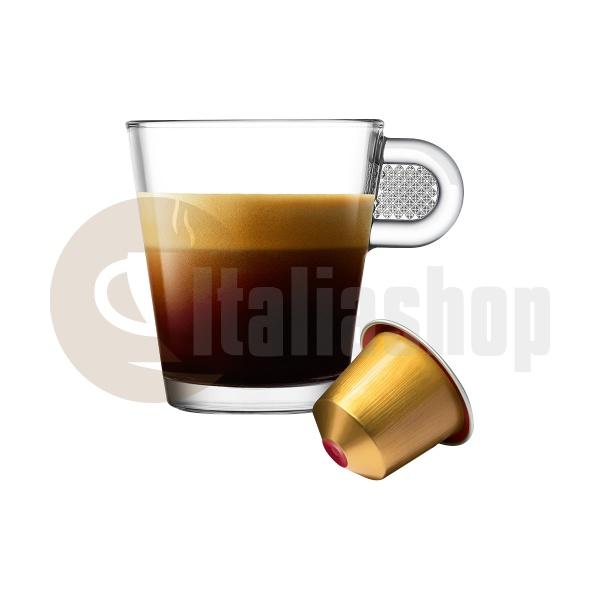 Nespresso Classic Volluto Fără Cofeină - 10 Buc.