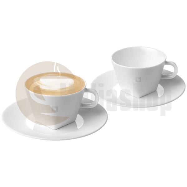 Nespresso Pure Cesti Cappuccino