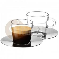 Nespresso View Cesti Lungo