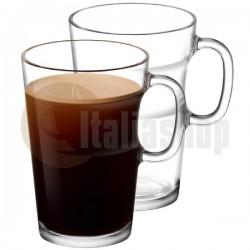 Nespresso View Ceşti