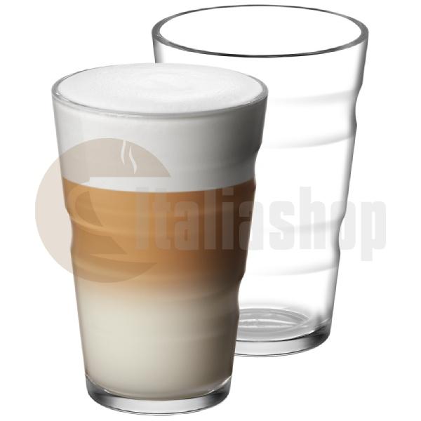 Nespresso View Cesti Recipe