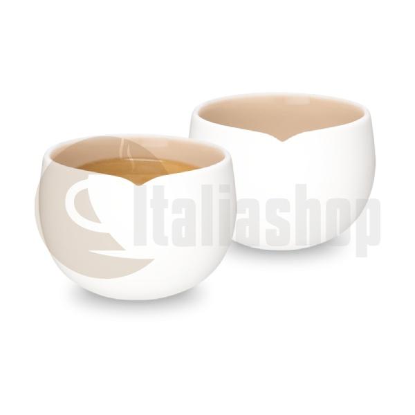 Nespresso Origin Cesti Espresso
