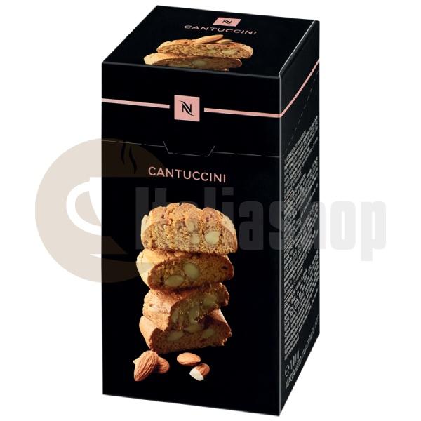 Nespresso Biscuiți Cantuchi