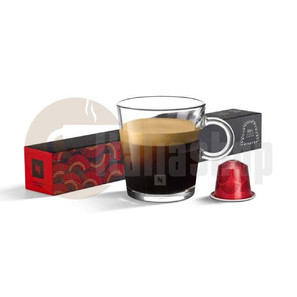 Nespresso Classic Shanghai Lungo - 10 Buc.