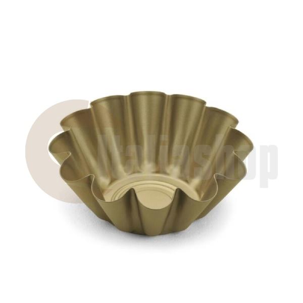 Formă De Copt Bialetti Dolce Chef - 22 cm