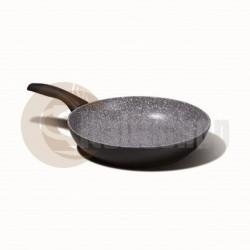 Aeternum Tigăie Perla Neagră 28 Cm