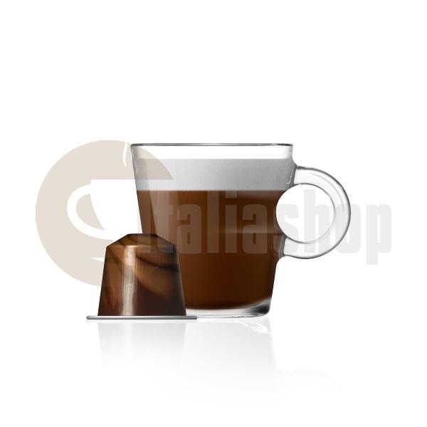 Nespresso Classic Barista Corto - 10 Buc.
