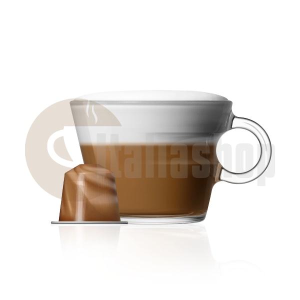 Nespresso Classic Barista Scuro - 10 Buc.