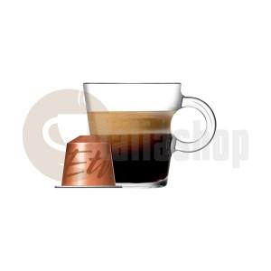 Nespresso Classic Ethiopia Master Origin - 10 Buc.