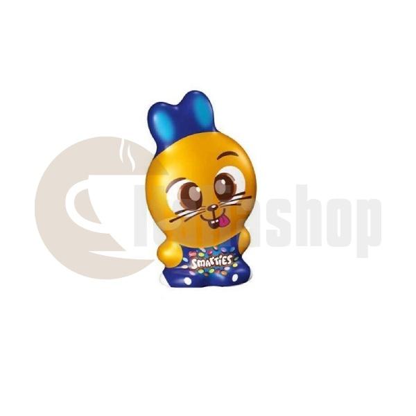 Nestle Iepuraș De Ciocolată 85g