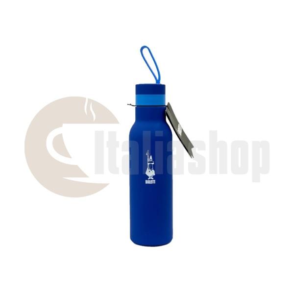 Bialetti Termo sticlă Arte - 500 ml