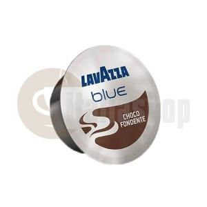 Lavazza Blu Choco Fondente - 50 buc.