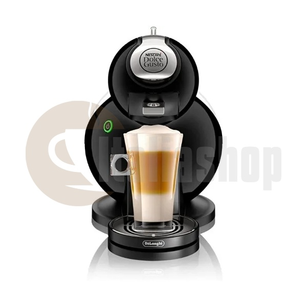 Dolce Gusto Melody 3 Mașină de Cafea