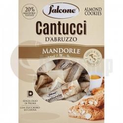 Cantucci Mandorle 1kg