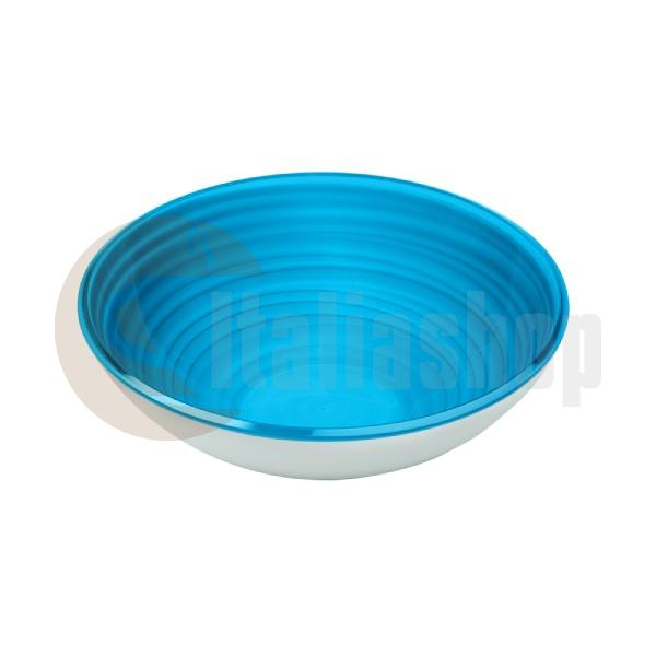 Guzzini Cupa Twist - 22 cm