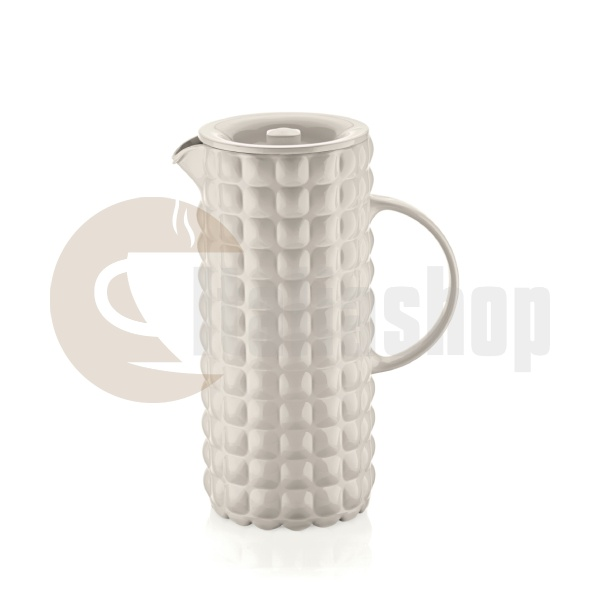 Guzzini Cană - 1750 ml