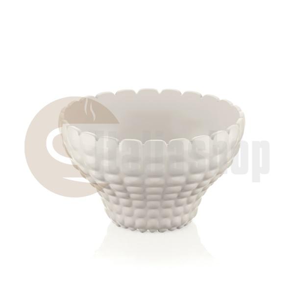 Guzzini Castron Tiffany - 12 Cm
