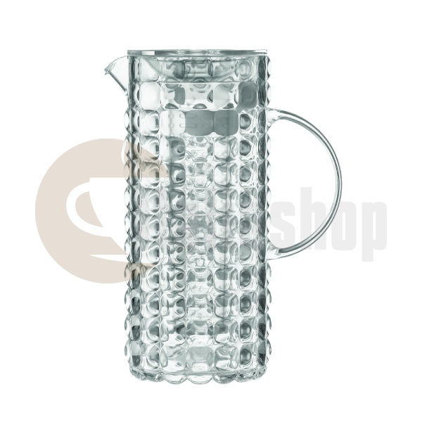 Guzzini Cană Tiffany cu bec frigorific - 1750 ml