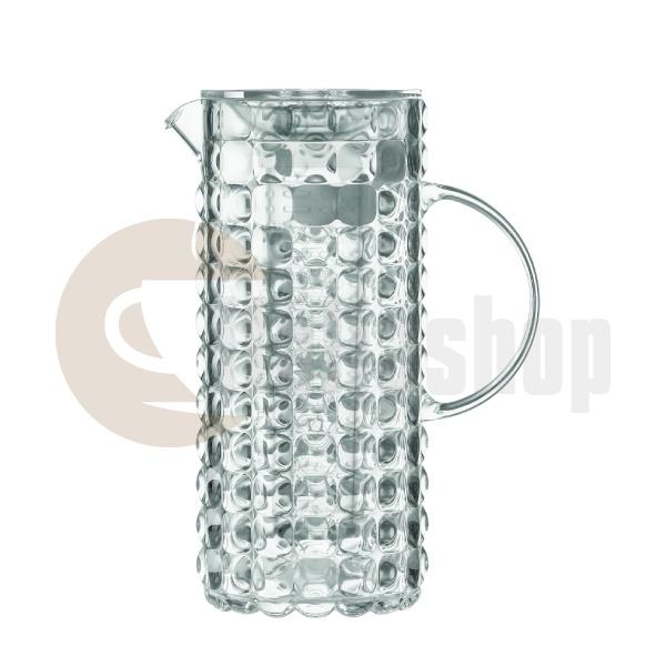 Guzzini Cană Tiffany cu bec pentru infuzie - 1750 ml