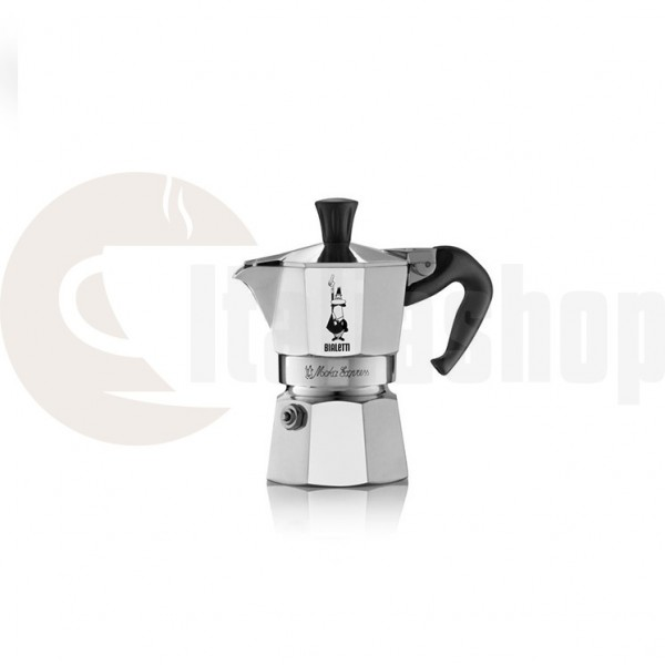 Bialetti Moka Limited Espressor  1 ceasca