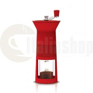 Bialetti Rasnita manuala pentru cafea
