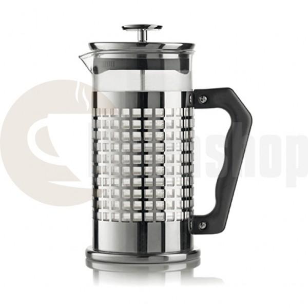 Bialetti Trendy Presă Pentru Cafea