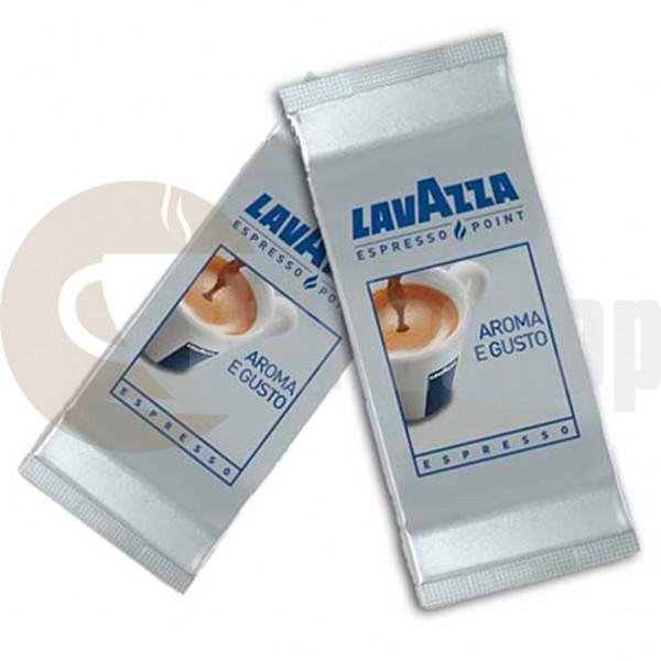 Lavazza Point Aroma E Gusto Capsule - 100 Buc.
