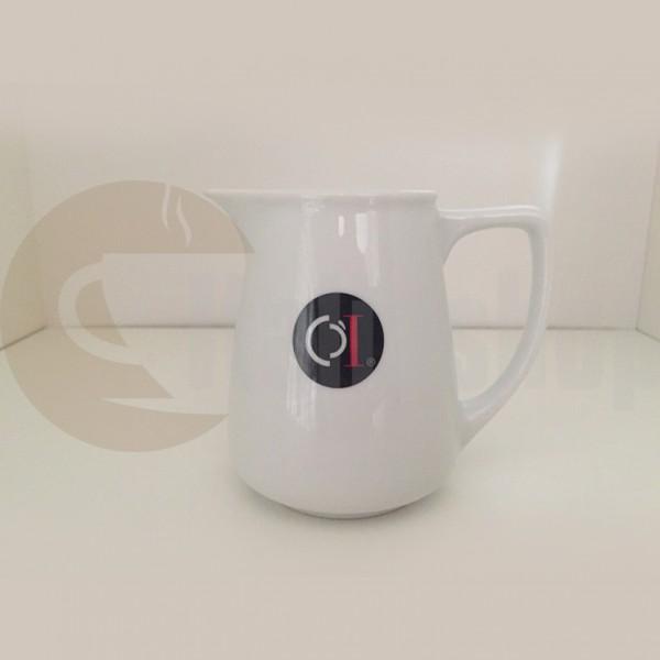 Caffe Ditalia Cană Mare Pentru Lapte