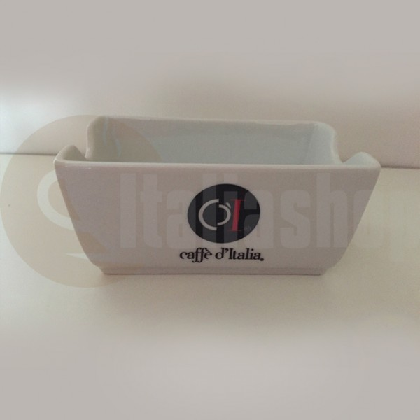 Caffe Ditalia Suport Zahăr