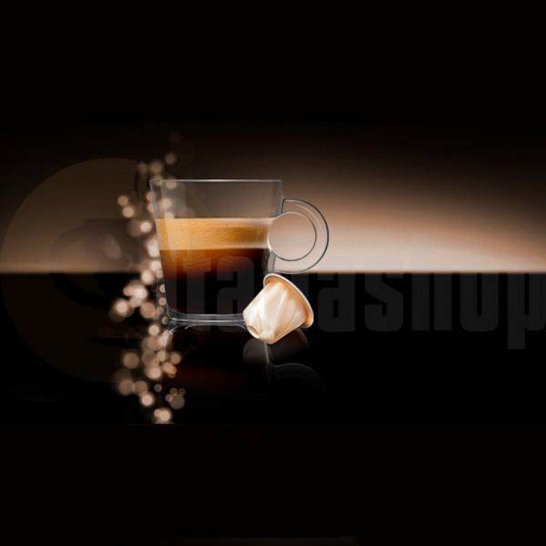 Nespresso Classic Barista Chiaro - 10 Buc.