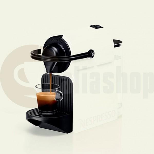 Nespresso INISSIMA avorio