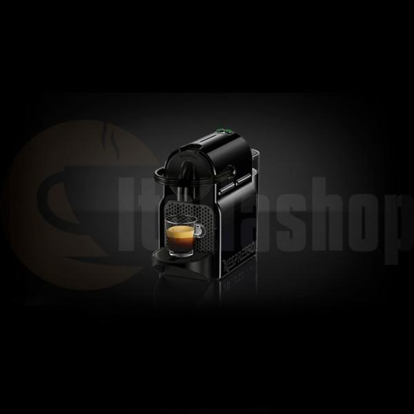 Nespresso INISSIMA nera