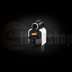 Nespresso Essenza +10 buc capsule LOR compatibile + 10 buc capsule BIALETTI + 10 buc ILLY capsule
