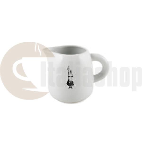 Bialetti Cană De Lapte