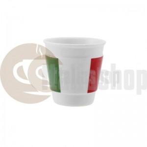 Bialetti Ceșcă din porțelan ITALIA 342