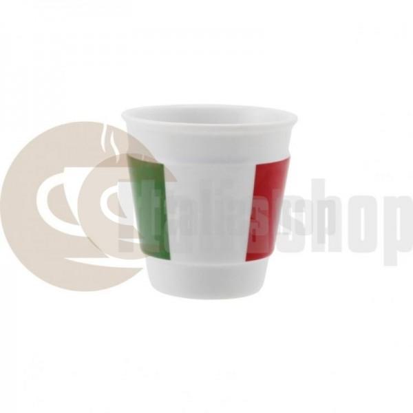 Bialetti Ceașcă Din Porțelan Italia
