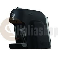 Bialetti Smart Mașină de cafea, culoare negru