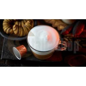 Nespresso Classic Ethiopia Master Origin 10 buc