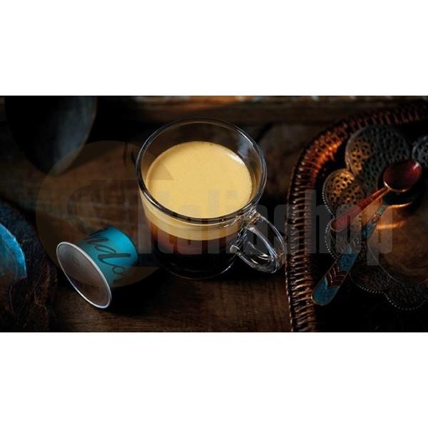 Nespresso Classic Indonesia Master Origin 10 buc