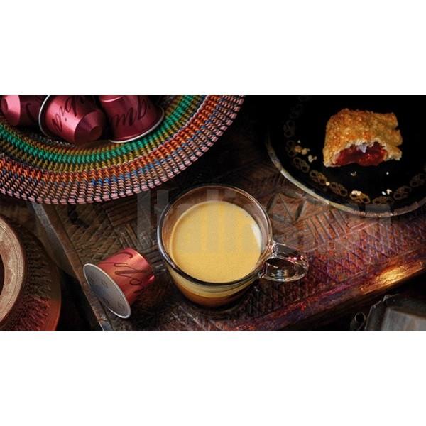 Nespresso Classic Colombia Master Origin 10 buc