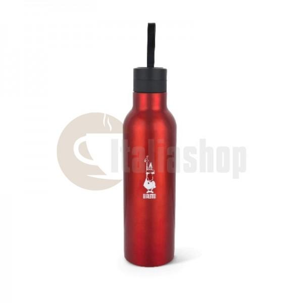 Bialetti Termos Roșu - 500 ml.