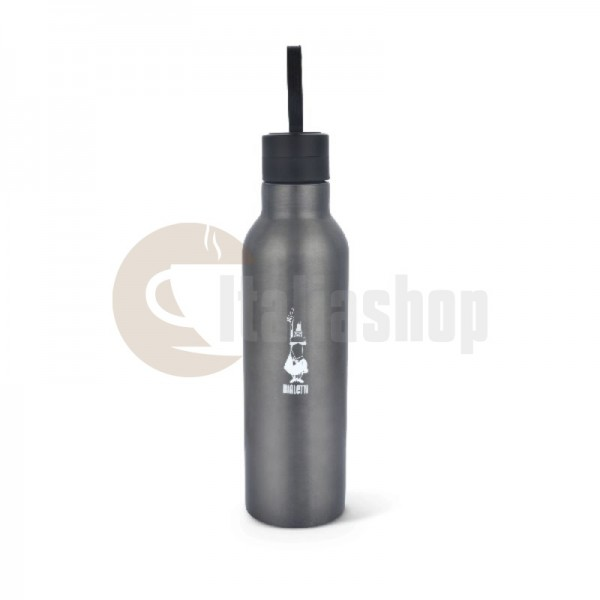 Bialetti Termos Gri - 500 ml.