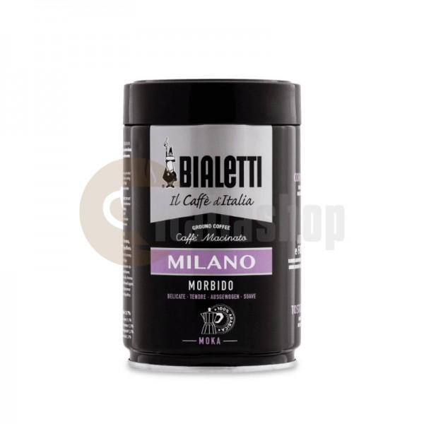 Cafea măcinată Bialetti MILANO 877