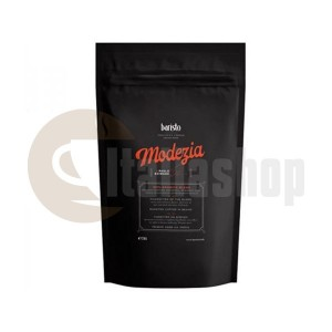 Cafea boabe Baristo Specialty Coffee Selection – Modezia, 100% Аrabica, 250 g