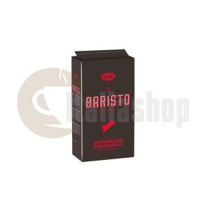 Cafea măcinată Baristo Superiore Espresso, 100% Аrabica, 250 g