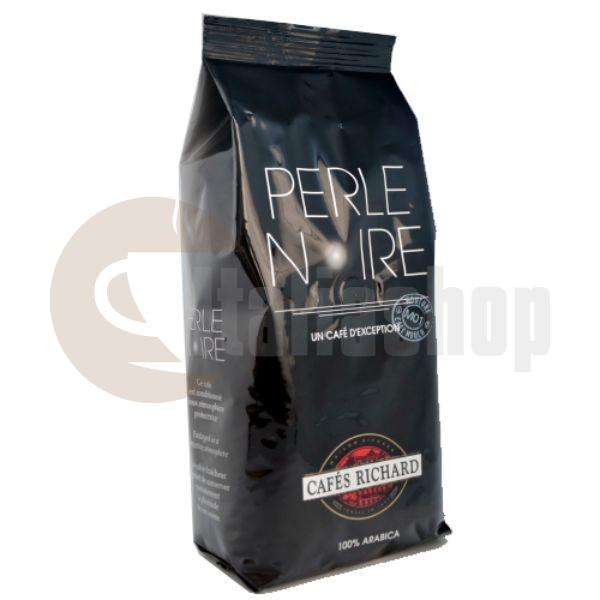 Cafés Richard Perle Noire Cafea Măcinată - 500 Gr.