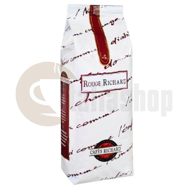 Cafés Richard Rouge Richard Cafea Boabe - 500 Gr.