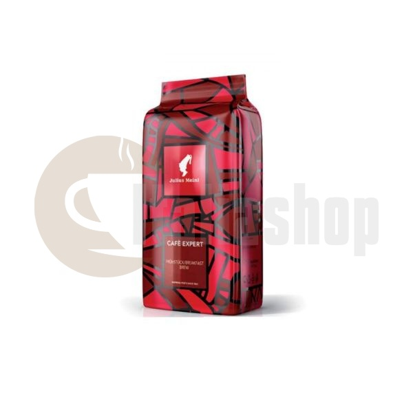Julius Meinl Good Morning Cafea Boabe - 1 Kg.