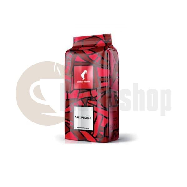 Cafea boabe Julius Meinl Crema Espresso Classico 1 kg