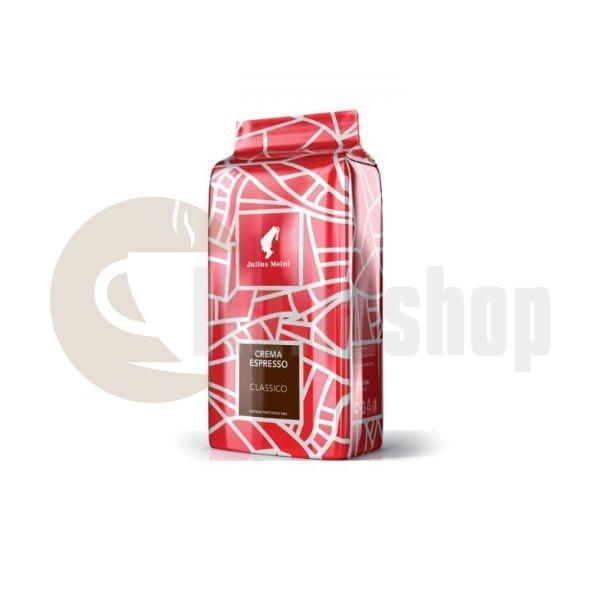 Julius Meinl Crema Espresso Classico Cafea Boabe - 1 Kg.